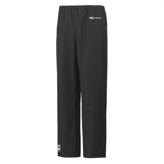 Gent Rain Pants - Helly Hansen 71445