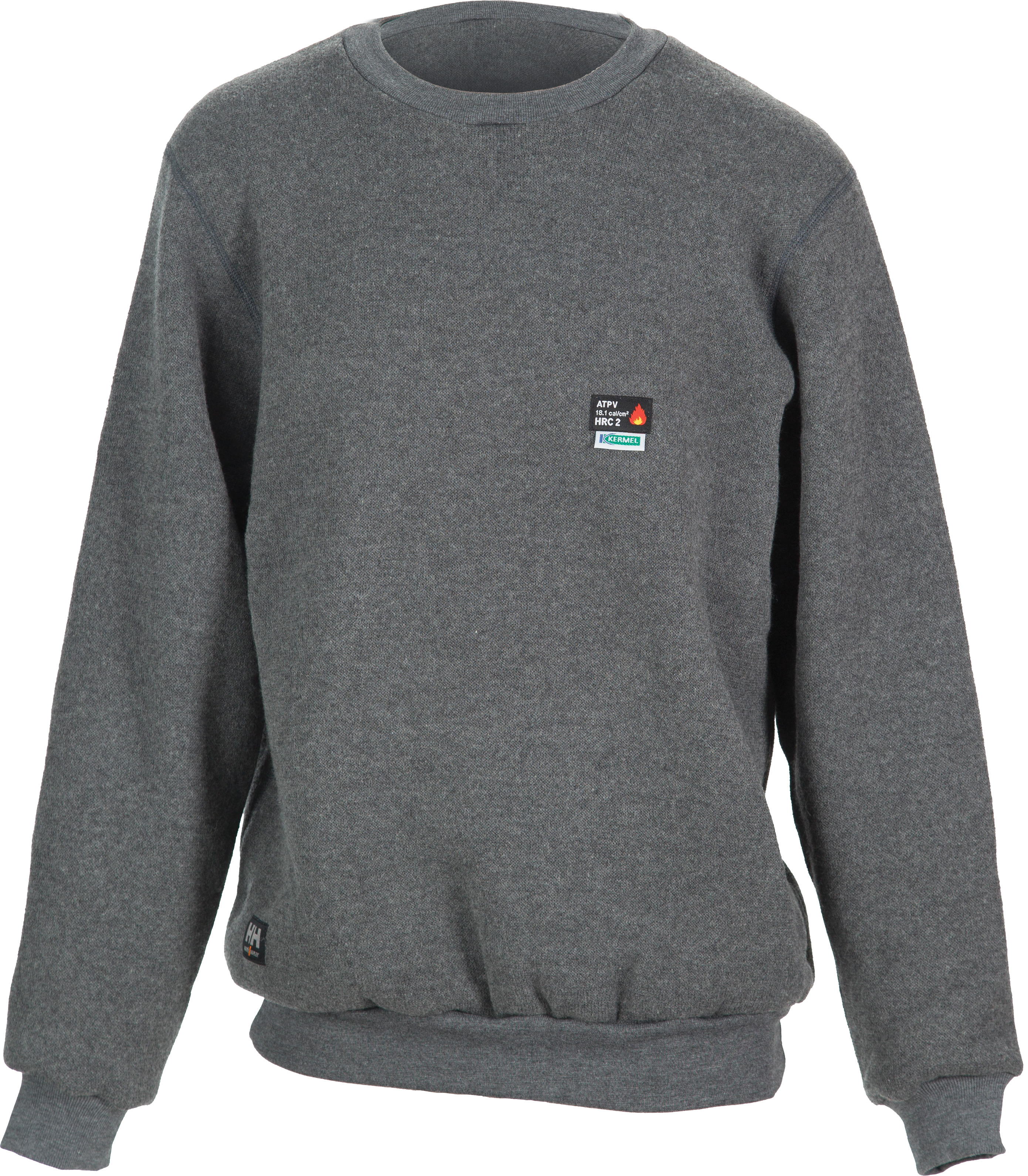 a395640ff7d6 Duluth Fire Resistant Sweater - Helly Hansen 72237 — iWantWorkwear