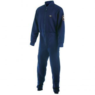 Classic Pile One Piece Suit - Helly Hansen 72640