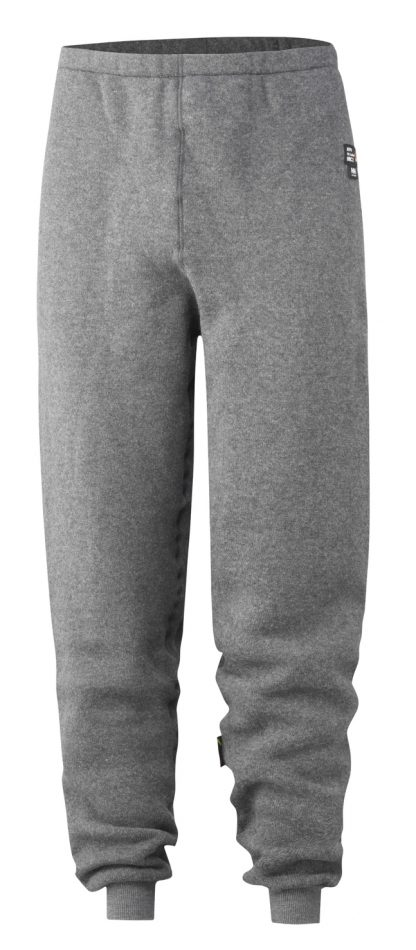 Duluth Fire Resistant Sweatpants - Helly Hansen 72490, Front