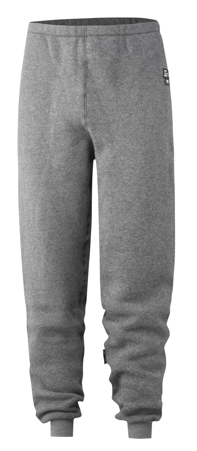 db392460eaad Duluth Fire Resistant Sweatpants - Helly Hansen 72490 — iWantWorkwear