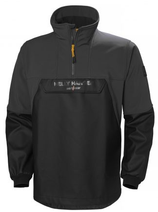 Storm Hybrid Fishing Jacket - Helly Hansen 74080