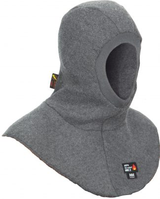Duluth Fire Resistant Cowl - Helly Hansen 79894, front