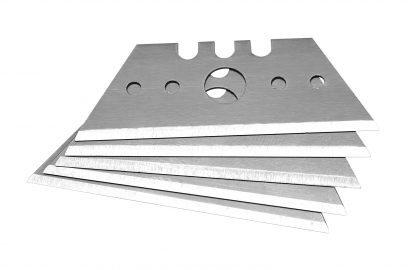 Replacement Blades for KN10 and KN20 (10 Pack) - Portwest KN90