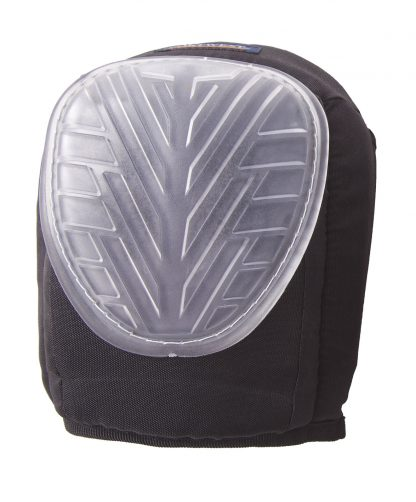Super Gel Knee Pad - Portwest KP30, Front