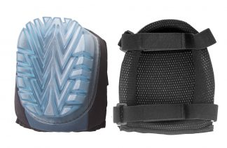 Ultimate Gel Knee Pad - Portwest KP60, Main