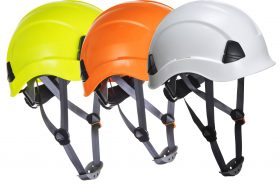 ab07818939c Height Endurance Hard Hat - Portwest PS53