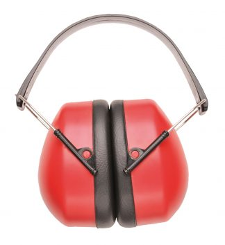 Super Ear Protection - Portwest PW41