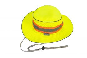 eec336da888 High Visibility Accessories — iWantWorkwear