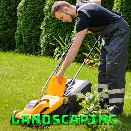 landscapers clothing and workwear for landscapers