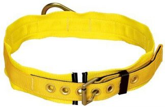 M™ DBI-SALA® Delta™ Tongue Buckle Belt 1000002