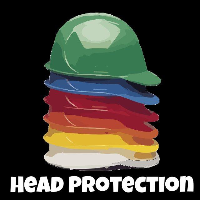 11 PORTWEST BEANIE LED HEAD LIGHT CAP HAT USB RECHARGEABLE BLACK//YELLOW B029 OS